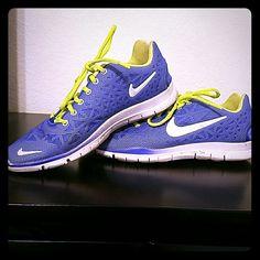 Orthopedic Golf Shoes Uk