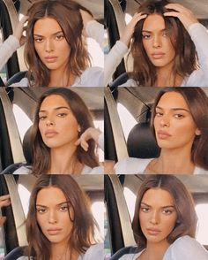 Learn How To sell your photos online easily And Make Profits. Le Style Du Jenner, Kendall And Kylie Jenner, Pretty People, Beautiful People, Poses For Photos, Jenner Sisters, Kardashian Jenner, Girl Crushes, Hot Girls
