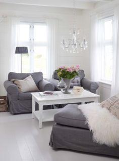 NorwegianBeauty - lookslikewhite Blog - lookslikewhite