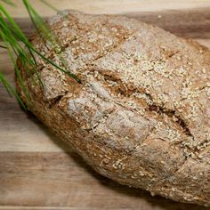 Hoe bak je Koolhydraatarm Brood met 4,8 gr kh per sneetje? Lchf, Keto, Hoe, Low Carb, Bread, Recipes, Smoothie, Turmeric, Lasagna