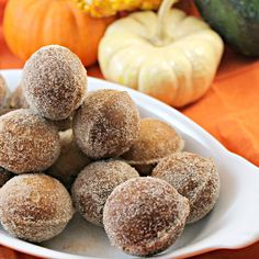 Donuts Of Antonia Yummy Dough Pinterest Donuts And Food
