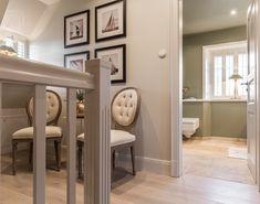 kleine wohnung einrichten einzimmerwohnung wohnideen wohnzimmer ... - Einzimmerwohnung Wohnideen