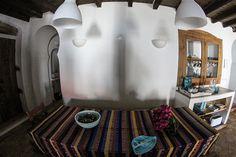 Hostel Casa da tia Amália