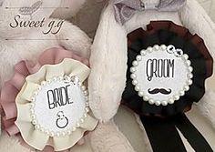 How to make fluffy ribbon Sweet T, Hair Pins, Throw Pillows, How To Make, Handmade, Ribbon, Diy, Make Charts, Things To Make