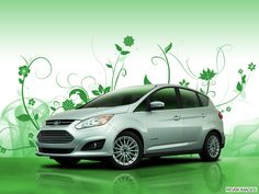 2013 Ford C-Max Hybrid  Check out the all the great options and features at your Kansas City C-Max Hybrid dealer.  Please visit us at http://www.garycrossleyford.com.  For available inventory click here:  http://www.garycrossleyford.com/inventory/view/2013/Make/Ford/Model/C-Max Hybrid/new/