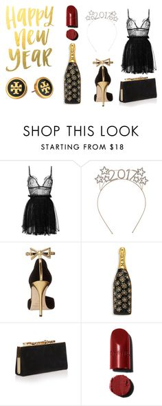 Designer Clothes, Shoes & Bags for Women Jimmy Choo, Marc Jacobs, Alexander Mcqueen, Tory Burch, Shoe Bag, Polyvore, Stuff To Buy, Shopping, Collection
