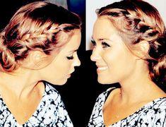 braided-hair-4