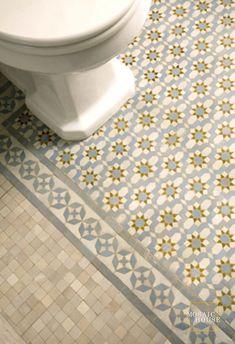 carreaux ciment andalus ref 312 chez ateliers zelij tiles pinterest atelier. Black Bedroom Furniture Sets. Home Design Ideas