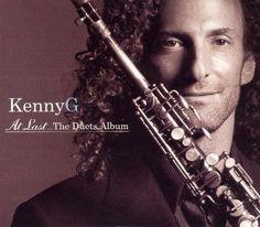 At Last...The Duets Album [Bonus Tracks] [CD]