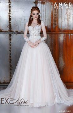 LovelyIdeas BeautifulRomance  Weddings