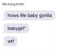 flirting memes with men quotes funny memes people Flirting Quotes For Her, Flirting Texts, Flirting Humor, Funny Texts, Humor Texts, Texting, Advice Quotes, Quotes For Him, Me Trying To Flirt