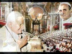 http://www.facebook.com/nosotros.cl http://www.nosotros.cl La humanidad esta cegada, cegada ya sea por el gnosticismo o por la religiosidad. No hay peor cieg...