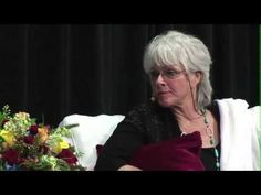 The Work on Autism (Trailer)—The Work of Byron Katie