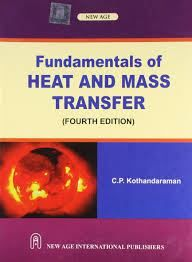 Mechanical free pdf books a pinterest collection by freepdfbook fundamentals of heat and mass transfer kothandaraman pdf fandeluxe Choice Image