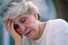 What's the Difference Between Chronic Fatigue and Chronic Fatigue Syndrome?