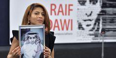Les enfants de Raif Badawi lancent un appel pour sa libération