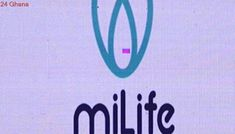 Ut Bank Collapse Didn T Trigger Our Rebranding Ut Life Insurance Life Insurance Rebranding Retail Logos