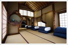 Facilities|【KamakuraGuesthouse】