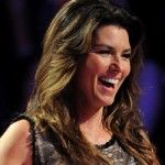 Shania Twain Shows Strength in New 'Today Is Your Day' Video