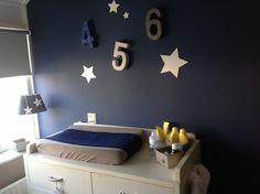 Lieve Stoere Kinderkamer : 40 beste afbeeldingen van stoere babykamer ideeën baby posters