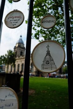 craftspace has shared 1 photo with you! Birmingham Cathedral, Illustration Art, Creative, Textiles, Twitter, Photos, Design, Pictures