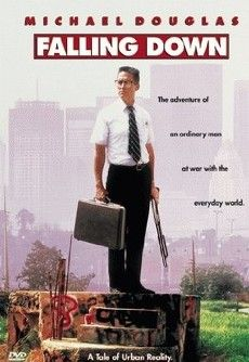 Falling Down Online Movie Streaming Stream Fallingdown Onlinemoviestreaming