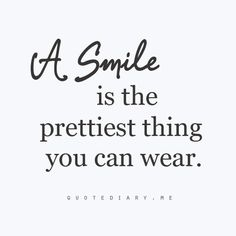 thats what i've heard, but I do need to wear more than that