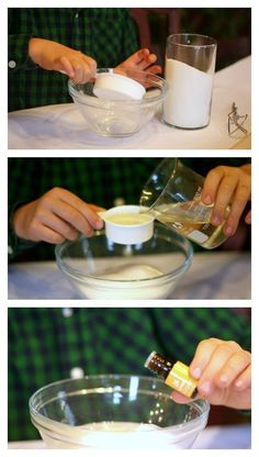 Simple Sugar Scrub Kids Can Make for Gifts Sugar Scrub Homemade, Sugar Scrub Recipe, High Glycemic Foods, Coconut Oil Body Scrub, Lavender Sugar Scrub, Natural Body Scrub, Simple Sugar, Diy Lotion, Lemon Sugar