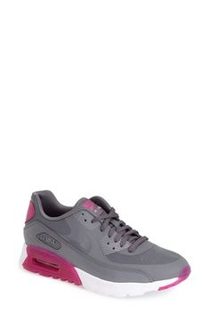 new products 87975 0f624 Womens Nike Air Max 90 Ultra Essential Sneaker Nike Damen, Air Max 90
