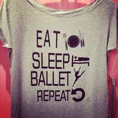 want more dance quotes and photos? follow my board 'ballet'