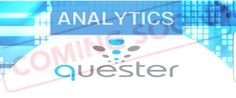 Quester: Instant online marketing leads From Global data pty ltd  Mobile-friendly - Quester: Instant online telemarketing and direct mail leads, search by location or demographics. ... This is great for Real Estate Agents who have just sold a house in a ... admin@globaldata.net.au  Quester: Instant online telemarketing and direct mail leads, search by location or ... Global Data: Your Trusted Partner.  Global Data� ✓Welcome to Global Data, the home of Quester online marke