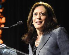 California Attorney General Kamala Harris to announce 2016 run for Senate http://cir.ca/news/ca-senate-race-2016…