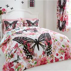 Duvet Quilt Cover Sets with Pillow Cases. pillow case pillow cases pillow cases Exclusive Prints, Affordable and Stylish Bedding Sets. Luxury Duvet Covers, Bed Duvet Covers, Duvet Sets, Duvet Cover Sets, Luxury Bedding, Unique Bedding, King Bedding Sets, Affordable Bedding, King Duvet
