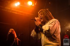 Twilight Force ⚫ Photo by Matteo Virga ⚫ Bologna 2017 ⚫ #TommyJohansson #vocals #singer #music #metal #concert #gig #musician #band #artist #celebrity #Sweden #Swedish #Powermetal #dragon #live #concertphotography #Nuclearblast #トワイライトフォース
