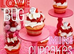 Cupcakes Archives - Page 18 of 38 - Confessions of a Cookbook Queen