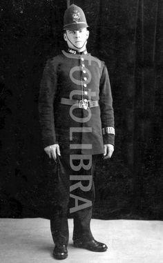 1930s police uniform - Google Search