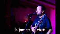 ioan gyuri pascu La jumatatea vietii (original recording)