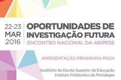 ARIPESE realiza Encontro Nacional da ESE de Portalegre | Portal Elvasnews