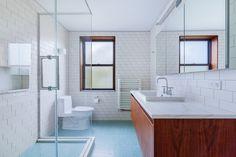 bathroom-interior-architecture-new-york-05.JPG