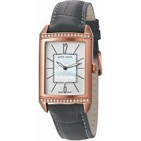 Mallul online al familiei tale - Branduri de top, preturi excelente! Peste 100.000 de produse pentru tine Pierre Cardin, Square Watch, Watches, Accessories, Wristwatches, Clock, Ornament