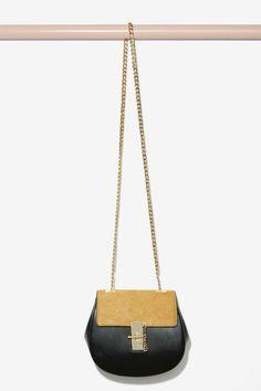 Ride It Crossbody Bag | Shop Accessories at Nasty Gal!