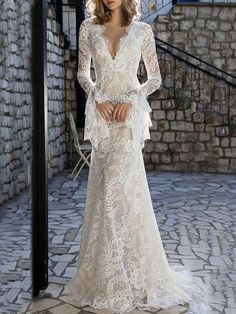 229 Best Victorian Wedding Dresses Images Wedding Dresses