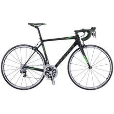 8756777c1dc Scott Addict Team Issue - 2016 Road Bike Carbon Road Bike, Scott Sports,  Road