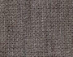 NU 1605 Japanese Fabric Texture 3M™ DI-NOC™ vinyl Rm wraps