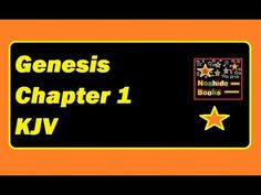 Copyright the Advancing Noah Movement & Canberra Biblical Noahides & Daniel Thomas Andrew Daly Genesis 1, Torah, Religion, How To Apply, Bible, Faith, Education, Books, Biblia