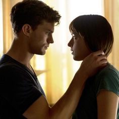 Pin for Later: A Fifty Shades of Grey Parody Movie Is on the Way