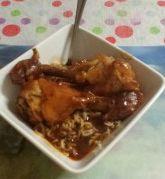 ~Tasty Chicken~