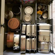 #kivanta #stainlesssteel #bento #bentobox #stainlessteelcontainer #woodenbox #woodenbento #eshly #eshlybox #planetbox #livewithoutplastic #blackandblum #kleankanteen #noplastic #thermopot #insulated #schoolbento #schoolbreakfast #schoollunch  Finished sorting all the boxes late last night and I must say it looks like we have a big variety of boxes . Now I have to start packing lunches and breakfast again.  I miss summer break already! Because I was organizef so badly we didn't prep anything…