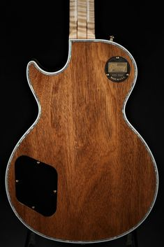 "Gibson Custom Shop Les Paul Ultima ""Tree of Life"" Gibson Custom Shop, Les Paul Guitars, Les Paul Custom, Gibson Guitars, Guitar Building, Travel Humor, Gibson Les Paul, Custom Guitars, Indie Music"