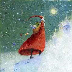 Christmas  Jan Pashley